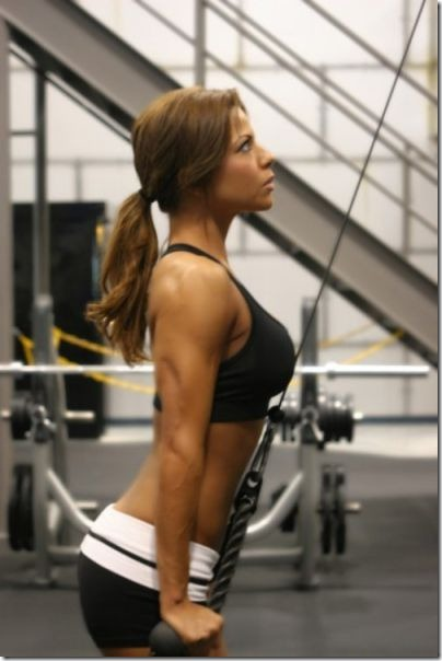 fit-chicks-exercise-24