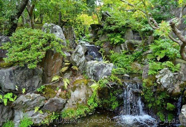 Glória Ishizaka - Nara - JP _ 2014 - 63