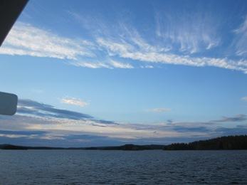 Tuulikki risteily 2012 037