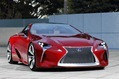 Lexus-LF-LC-Concept-14
