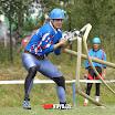 20080629 EX Radikov 162.jpg