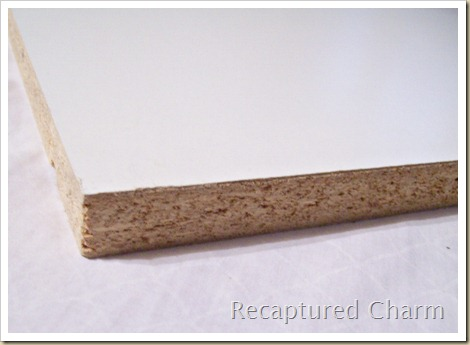 2037-11-23 Wood Graining tool 2 002b