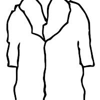 abrigo-abrigo-de-piel-t19358.jpg