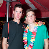 2013-07-20-carnaval-estiu-moscou-392