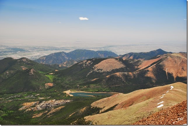 06-14-15 A Pikes Peak Area (154)