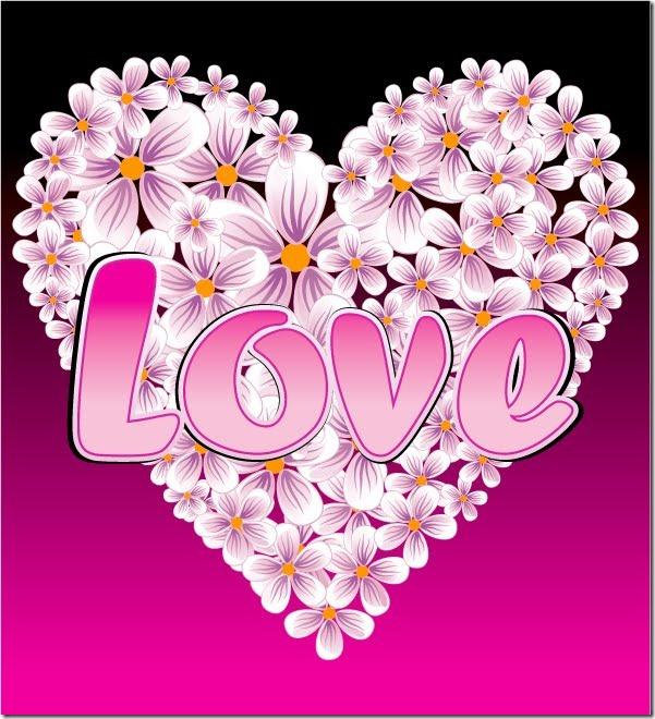 amor (5)