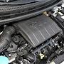 Yeni-Hyundai-i10-2014-63.jpg