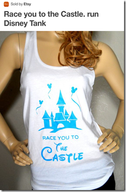runDisney costumes on pinterest (5)