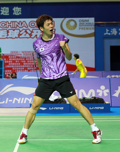 Li-Ning China Open 2012 - 20121116-1752-CN2Q4225.jpg