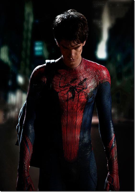 el hombre araña2