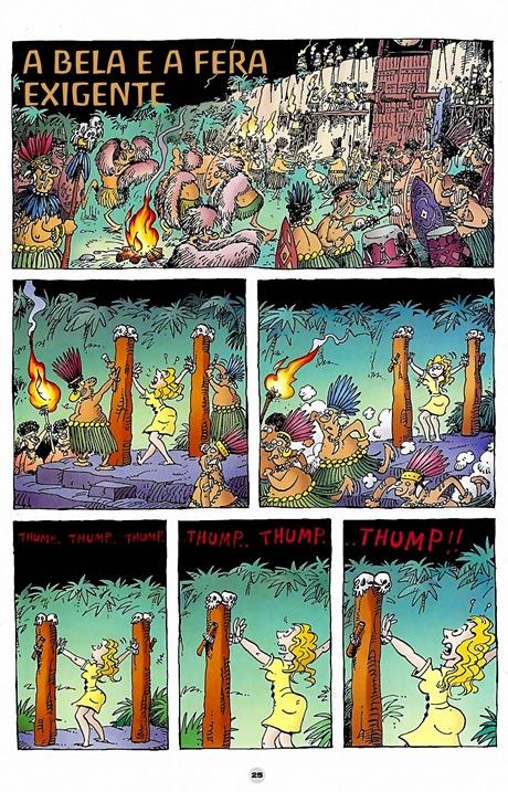 blz26