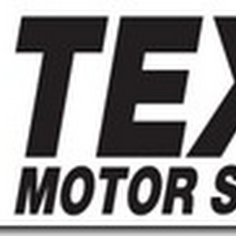 Texas Motor Speedway makes sweeping changes to further enrich fan experience while making it more economical heading into 2013 season