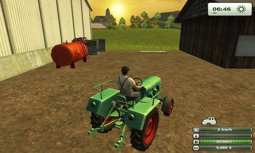 FattoriaV1-mappa-farming-simulator-2103-falco80