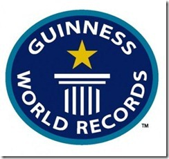 Guinness-World-Records Assam