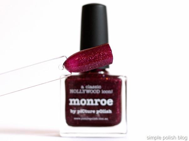 Picture-Polish-Monroe-1