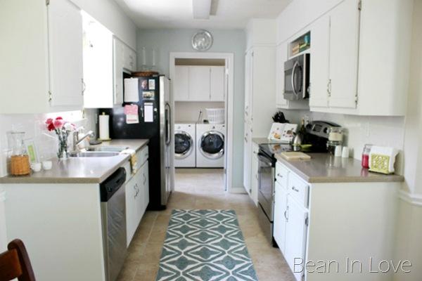 kitchenmint 006