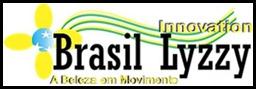 LOGO BRASIL LYZZY WEB PEQUENA