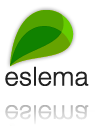 logo eslema