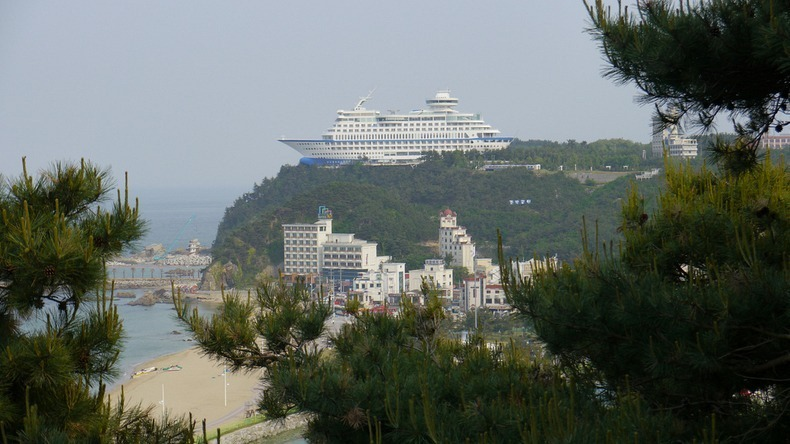 sun-cruise-resort-2
