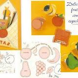 comida - frutas 4.jpg