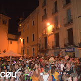 2013-07-20-carnaval-estiu-moscou-58