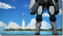 Robotics;Notes - 22 -42
