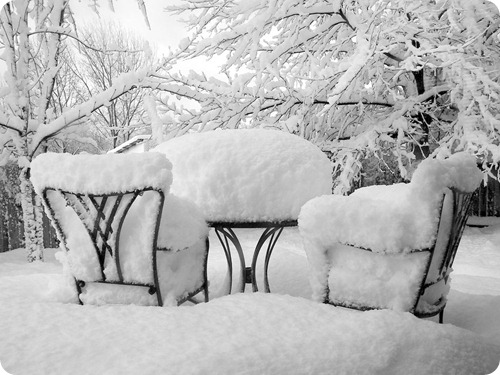 Winter wallpaper by cool wallpapers (15)