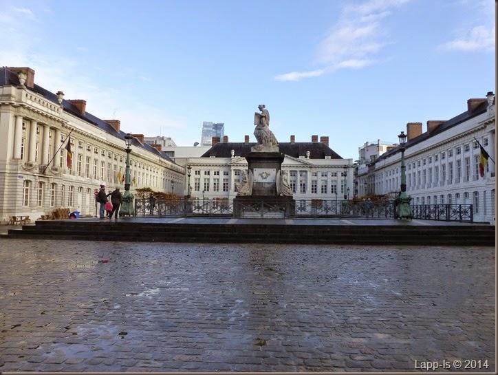 Brussel2 040