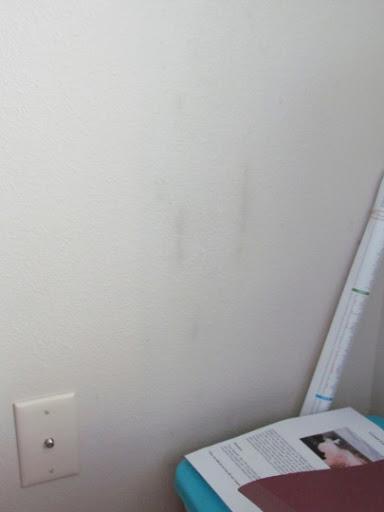 LLSpotsonWalls-1-2012-07-2-14-26.jpg