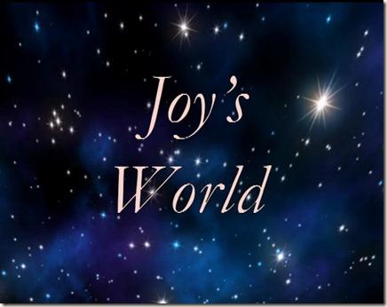 joysworld