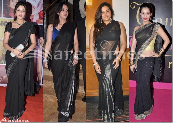 Black_Saree_Fashion(2)