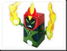papertoon-fogo-fatuo-selvagem