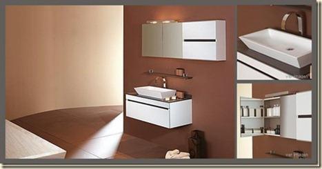 Muebles de Baño Baratos446