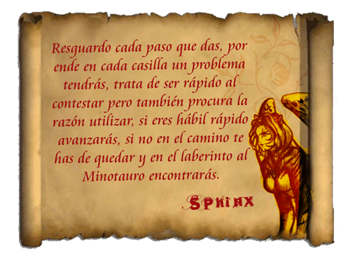 Sphinx2 copia