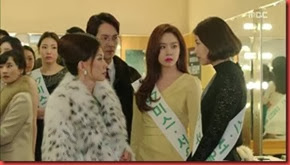 Miss.Korea.E14.mp4_000383570_thumb
