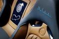 Bugatti-Legend-Meo-Costantini-12