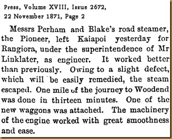road-steamer-engineer