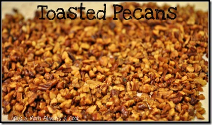 Toasted-Pecans_thumb1