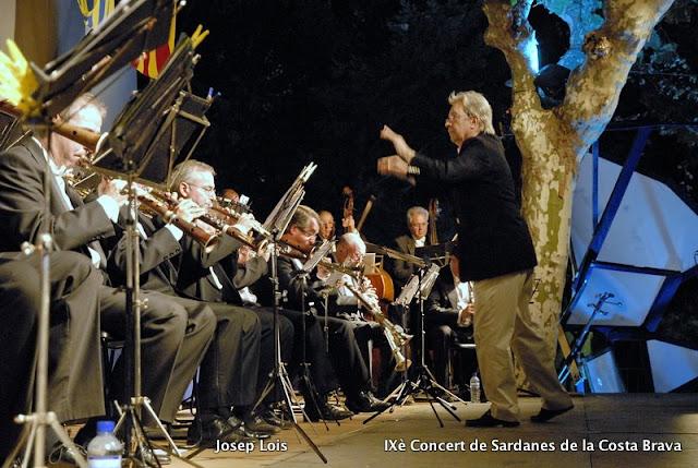 IX Concert SARDANES 2009_17.JPG