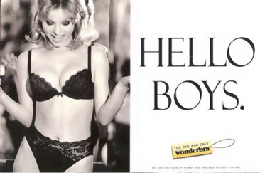 wonderbra-hello-boys