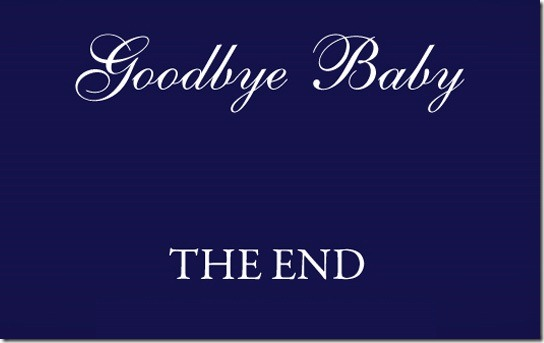 the-end_goodbye