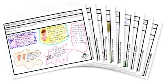 Ver Cadernos de Bitácora 26 de febreiro 2012