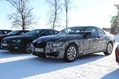 2014-BMW-4-Series-Coupe-A58