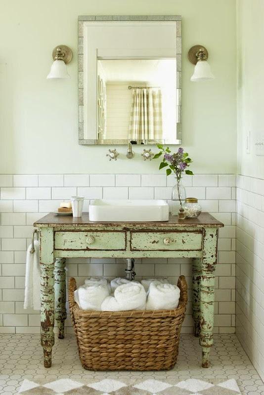 restaurando-muebles-el-bano