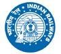 SWR_main_logo