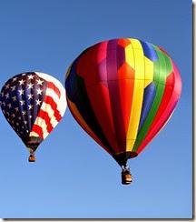 Balloon Fest 046