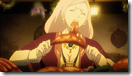 Shingeki no Bahamut Genesis - 02.mkv_snapshot_11.43_[2014.10.25_19.21.30]
