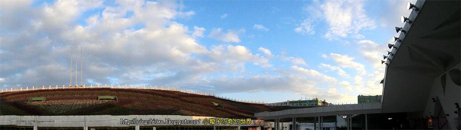 20111227_56.jpg
