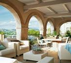 Arquitectura-porche-diseño-casa-de-lujo