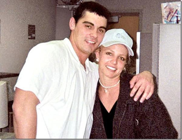 Britney-Spears e Jason-Alexander - Cópia